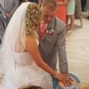 130x130 sq 1485205381928 2nd wedding