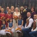 130x130 sq 1485205387840 country wedding