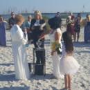 130x130 sq 1485205415588 lbgt wedding 2