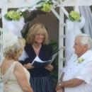 130x130 sq 1485205433695 senior wedding