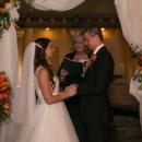 130x130 sq 1485205459530 boca wedding