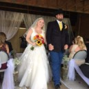 130x130 sq 1485205483788 country wedding 2