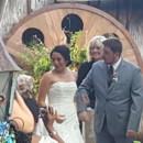130x130 sq 1485205533431 wedding