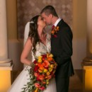 130x130 sq 1485205554150 boca wedding 2
