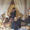 130x130 sq 1485205585579 country wedding 3