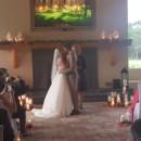 130x130 sq 1485205645627 stuart wedding