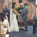 130x130 sq 1485205665038 wedding 2