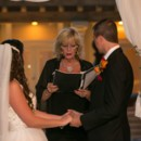 130x130 sq 1485205682807 boca wedding 3