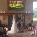 130x130 sq 1485205777025 stuart wedding 2