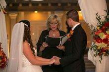 220x220 1485205080 292dc3c4f207f4d7 boca wedding  3