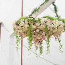 220x220 sq 1483220116 4dd1b9ef1602a6db kirkland floral chandelier