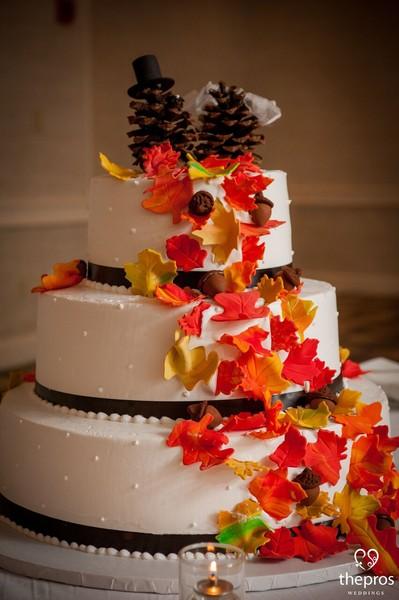 600x600 1462462301721 cake