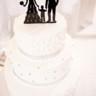96x96 sq 1482960222988 cake