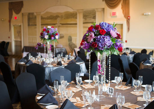 the fountains catering middletown ny wedding venue On middletown ny wedding venues