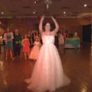 130x130 sq 1366401584022 bouquet toss weddingwire