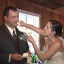 130x130 sq 1366401589393 cake cutting weddingwire