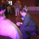 130x130 sq 1366401594891 garter take off weddingwire