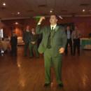 130x130 sq 1366401600422 garter toss weddingwire