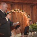 130x130 sq 1366401605960 man toast weddingwire