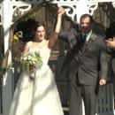130x130 sq 1366401611174 wedding wave weddingwire