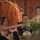 130x130 sq 1366401616714 woman toast weddingwire