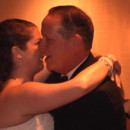 130x130 sq 1376154355649 codi dancing with her father