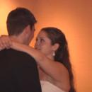 130x130 sq 1376154383141 first dance 02