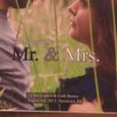 130x130 sq 1376154941129 wedding poster