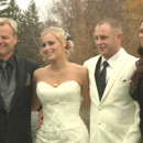 130x130 sq 1386132654985 brides family portrait 0