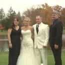 130x130 sq 1386132661904 brides family portrai