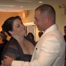 130x130 sq 1386132718912 first dance mom and so