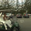 130x130 sq 1386132732890 golf carts 0