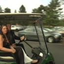 130x130 sq 1386132740519 golf carts 0
