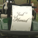 130x130 sq 1386132754445 just married sig