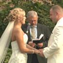 130x130 sq 1386132783503 vows 0