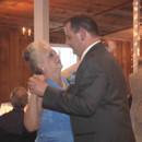 130x130 sq 1391735918869 steve dances with mo