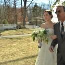 130x130 sq 1391737495058 bride enter