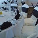 130x130 sq 1391807331073 ballroom tabl