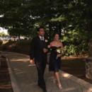 130x130 sq 1414630416704 006 groomsman bridesmaid enter