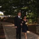 130x130 sq 1414630422439 007 groomsman bridesmaid enter
