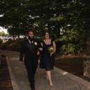130x130 sq 1414630433452 009 bridesmaid groomsman enters