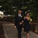 130x130 sq 1414630438631 010 bridesmaid groomsman enter