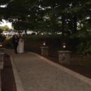 130x130 sq 1414630562249 016 bride enters 01