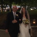 130x130 sq 1414630568065 016 bride enters 02