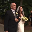 130x130 sq 1414630573117 017 bride enters 03