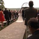 130x130 sq 1414630578648 018 bride enters 04