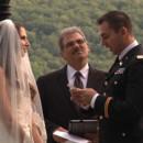 130x130 sq 1414630621278 028 adams vows
