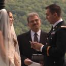 130x130 sq 1414630626448 029 adams vows