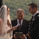 130x130 sq 1414630645173 032 lauras vows