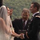 130x130 sq 1414630664884 035 ring ceremony 01